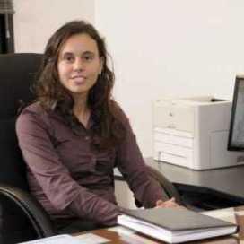 Antonella Barolin