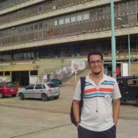 Christian Prieto