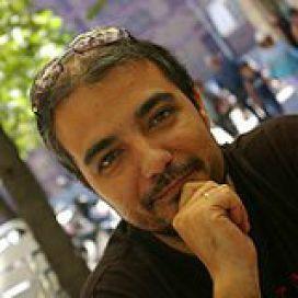 José Mª Cortés