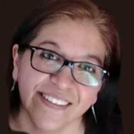 Sandra Lucía Aceves
