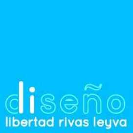 Libertad Rivas Leyva