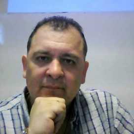 Mauricio Zaya