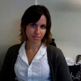 Nadia Rios