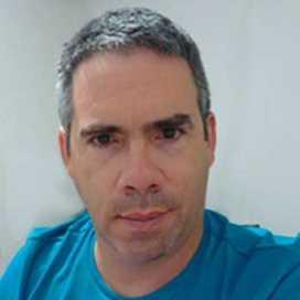 Germán Esteban Battilana