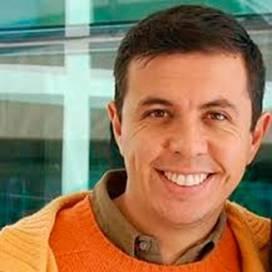 Sebastián Aguirre