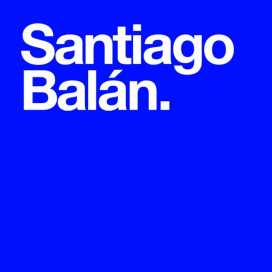 Santiago Balán