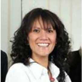 Ximena Camacho