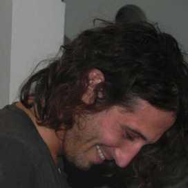 Guillermo Aemilius