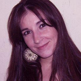 Noelia Fernandez