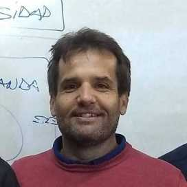 Adrian Lemme