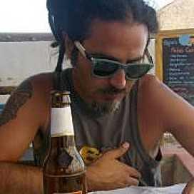 Diego Asencio