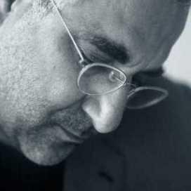 Retrato de Francisco Providência