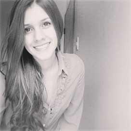 Victoria Zambrano Márquez