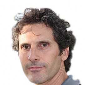Juan Miguel Lorite Fonta