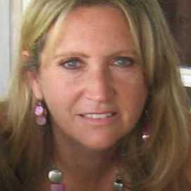 María José Benavente