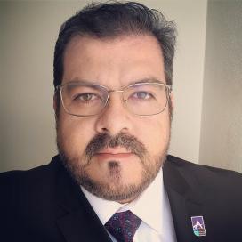 Luis Alfredo López Cañas