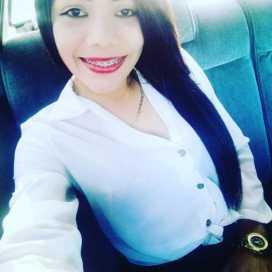 Marianny Reyes