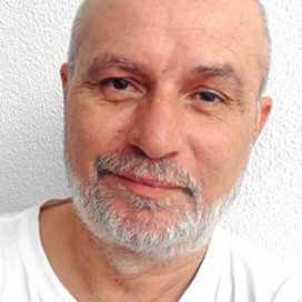 Luis Carlos Espinosa
