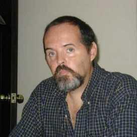 Luis Francisco Eustaquio