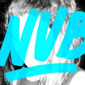 Retrato de Nuria Vega