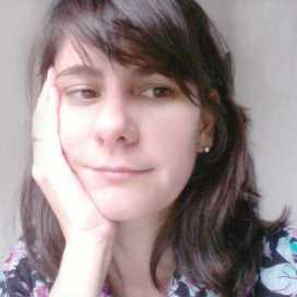 Martina Laborde