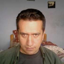 Fabricio Ortiz