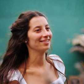 Victoria Boccassini