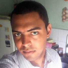 Wilfry Gil Ventura
