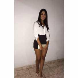 Catalina Méndez Gómez