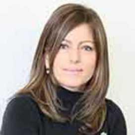Liliana María Villescas Guzmán