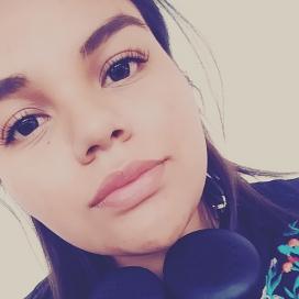Flavia Denisse Salazar