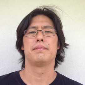 Marco Kato
