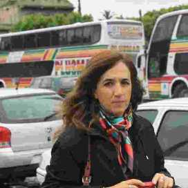 Patricia Garcia Tellez