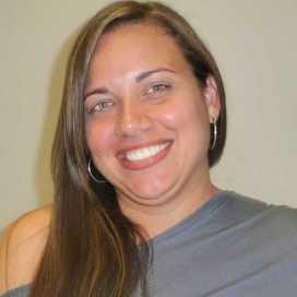 Karen E. Ortiz Casillas