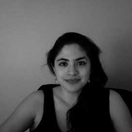 Tania Gabriela Soto Reyes
