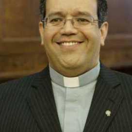 Alexis Cerquera Trujillo