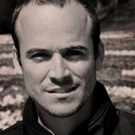 Daniel Fadraga