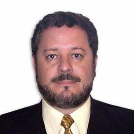 Ricardo Vidal Rivero