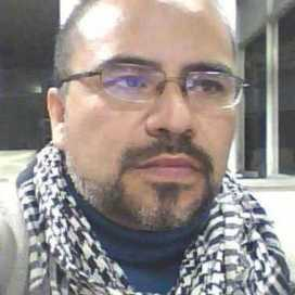 Orlando Jesús Silva