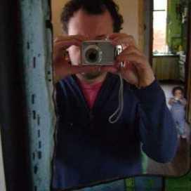 Gustavo Merino