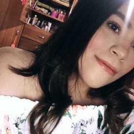 Karyme Lara