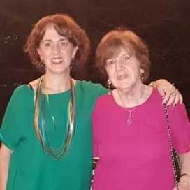 Valeria Márquez