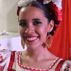 Paulina Bobadilla