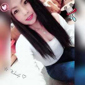 Wendy Yujra