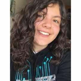 Camila Tellez