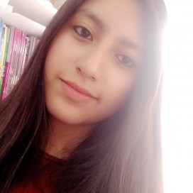 Erika Cardenas