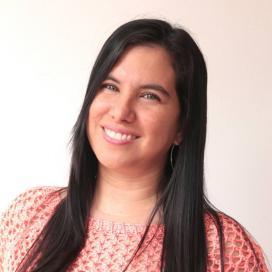 Claudia Ferosa