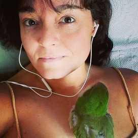 Raquel Anatelli