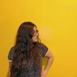 Michelle Riveros