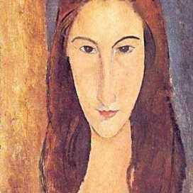 Lourdes Pérez Vargas